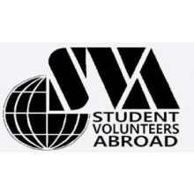SVA Cambodia Project - University Of Glasgow