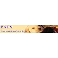 Protectora Animales Perros del Sol