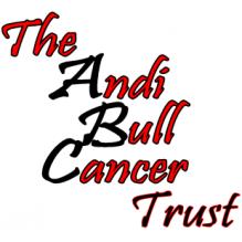 Andi Bull Cancer Trust
