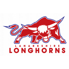 Lanarkshire Longhorns