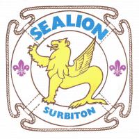 1st Surbiton Sealion Scout Group