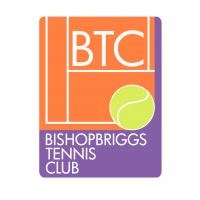 Bishopbriggs Tennis Club