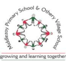 Othery And Middlezoy Academy - Bridgwater