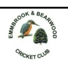 Emmbrook & Bearwood CC