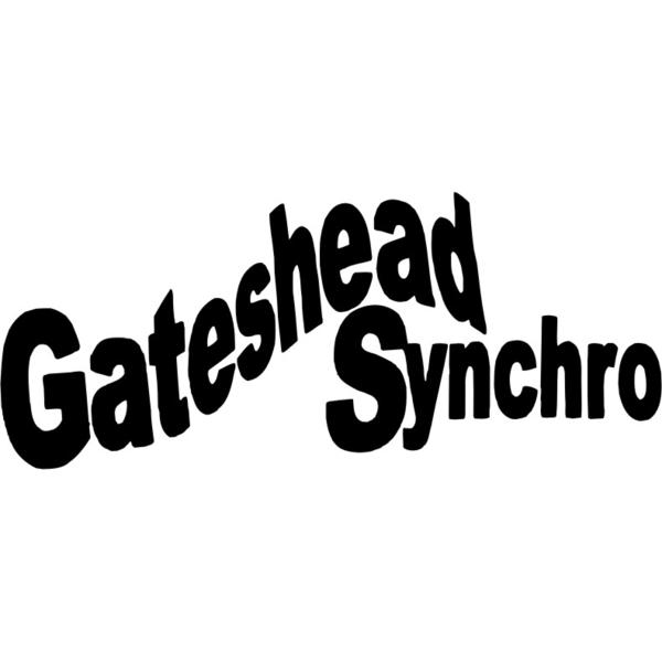 Gateshead Synchronised Swimming Club