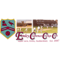 Emley Clarence Cricket Club