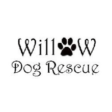 Willow Dog Rescue