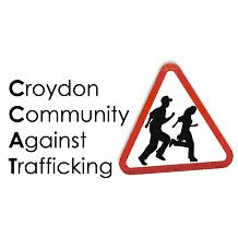 The Croydon Community Against Trafficking (CCAT)