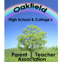 Oakfield High School and College PTA - Wigan, Hindley Green