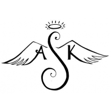 The Academy of Spiritual Knowledge (ASK)