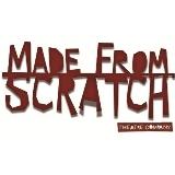 Made From Scratch Theatre Company