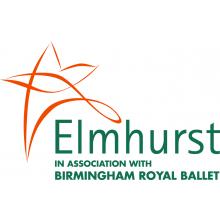 Elmhurst School for Dance - Birmingham
