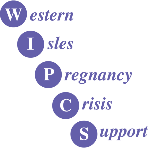 Western Isles Pregnancy Crisis Support