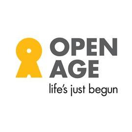 Open Age