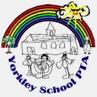Yorkley School PTA and Friends - Gloucestershire