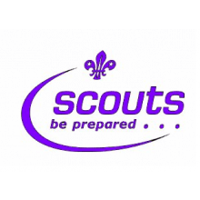 Great Missenden Scout Group