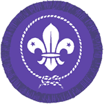 First Rochdale Scout Group