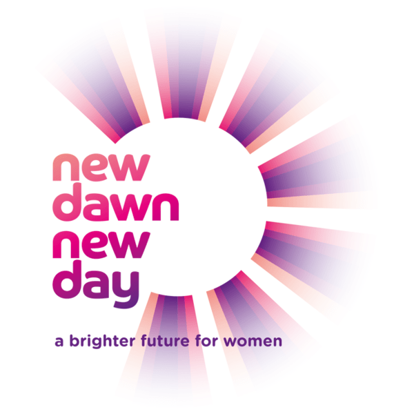 New Dawn New Day