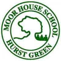 Moor House School - Hurst Green