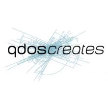 Qdos Creates
