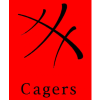 Crawley Cagers Junior Basketball Club