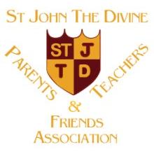 St John The Divine C E Primary PTFA - Lambeth, Camberwell New Road