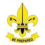 1st North Ormesby B P Scouts