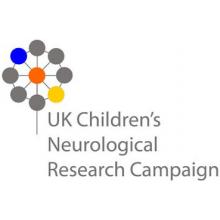 UK Children's Neurological Research Campaign