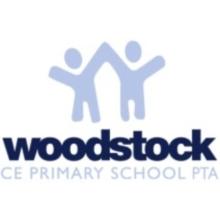 Woodstock CE Primary School PTA - Oxon