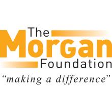 The Morgan Foundation
