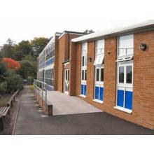 Maryvale Catholic Primary School - Birmingham