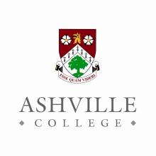 Ashville College - Harrogate