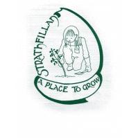 Strathfillan Community Development Trust