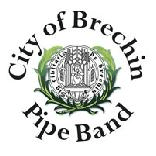 City of Brechin Pipe Band