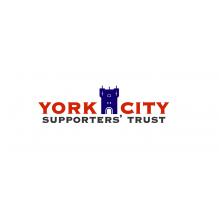 York City Supporters Society Ltd