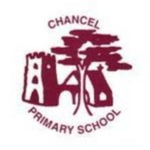 Chancel Primary PTFA - Rugeley