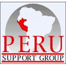 Peru Support Group