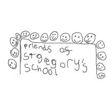 Friends Of St Gregory's School - Sudbury