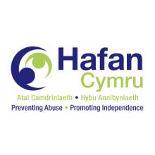 Hafan Cymru