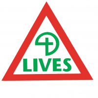 LIVES - Lincolnshire Integrated Voluntary Emergency Service