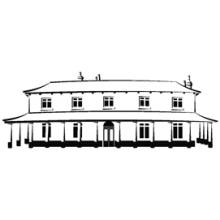 Merchistoun Hall - Horndean
