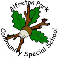 Friends Of Alfreton Park School