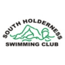 South Holderness Swimming Club