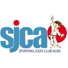 Sporting Judo Club ALBA - SJCA