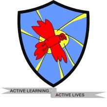 Red Kite Community Nursery - Doune