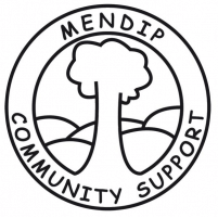 Mendip Community Support