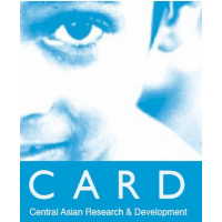 Central Asian Research And Development (CARD)