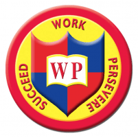 West Park Primary PTA - Porthcawl