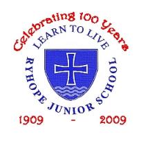 Ryhope Junior School - Sunderland