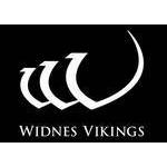 Widnes Vikings RLFC Valhalla Foundation